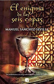 El enigma de las seis copas