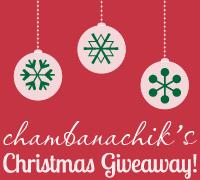 "<a href="" http://chambanachik-live.blogspot.com/p/christmas-giveaways.html"" target=""_blank""><img src=""http://i368.photobucket.com/albums/oo128/chambanachik/Christmas%20Giveaways%202012/Christmas-Giveaway-Sponsor.png"" border=""0"" alt=""chambanachik"" /></a>"