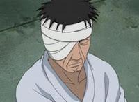 assistir - Naruto Shippuuden 208 - online