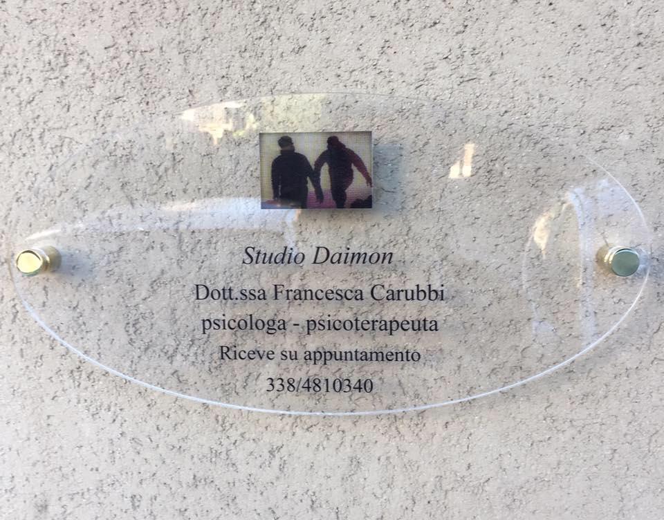 Studio Daimon