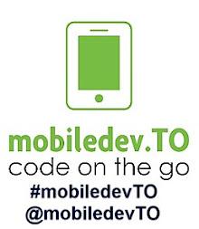 #mobiledevto