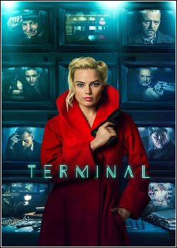 385332 - Filme Terminal - Dublado Legendado