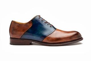 Zapatos Esquivel