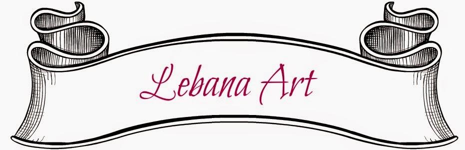 Lebana Art