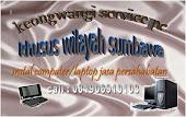 layanan jasa service