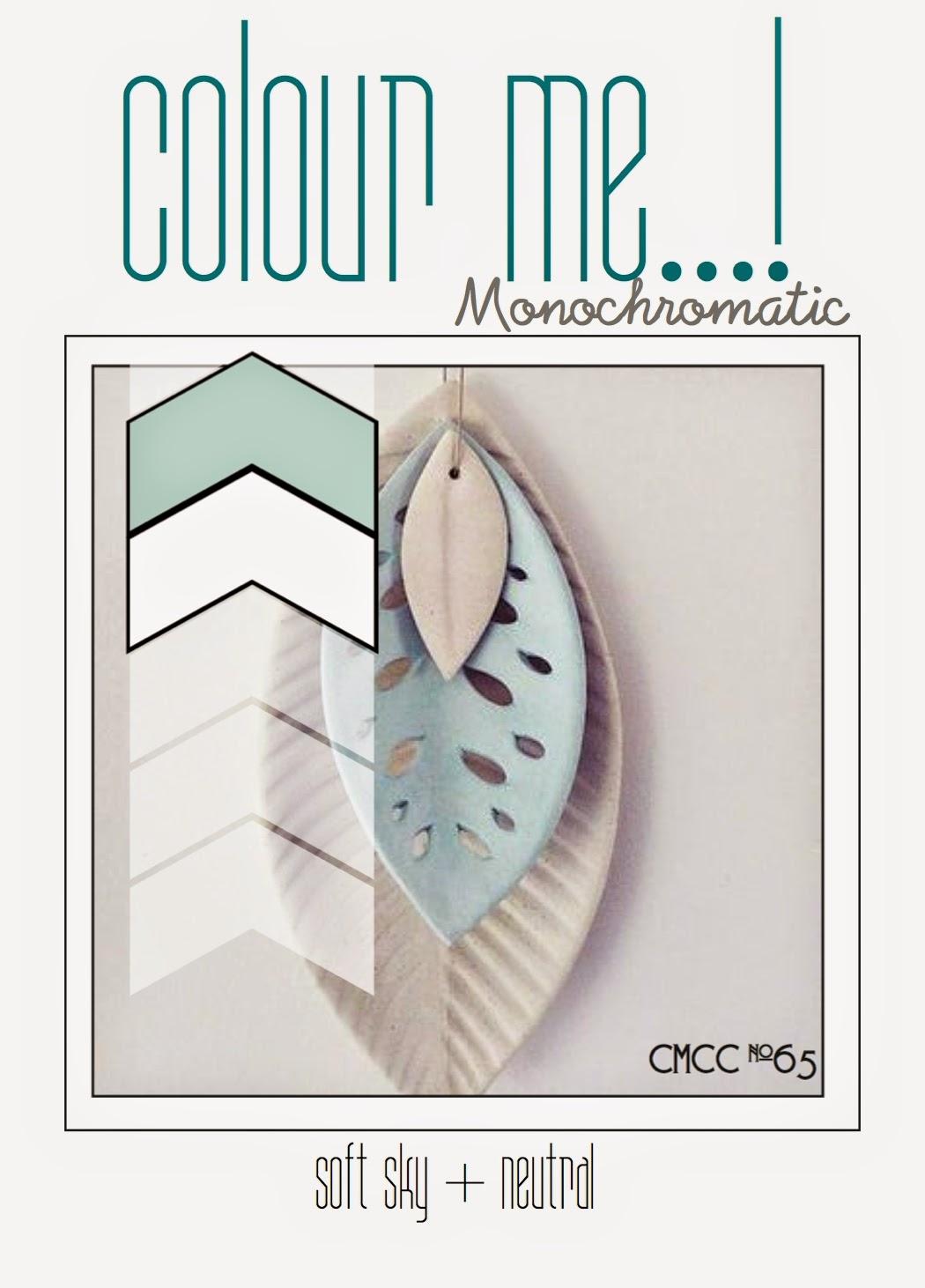 http://colourmecardchallenge.blogspot.com/2015/04/cmcc65-colour-me-monochromatic.html
