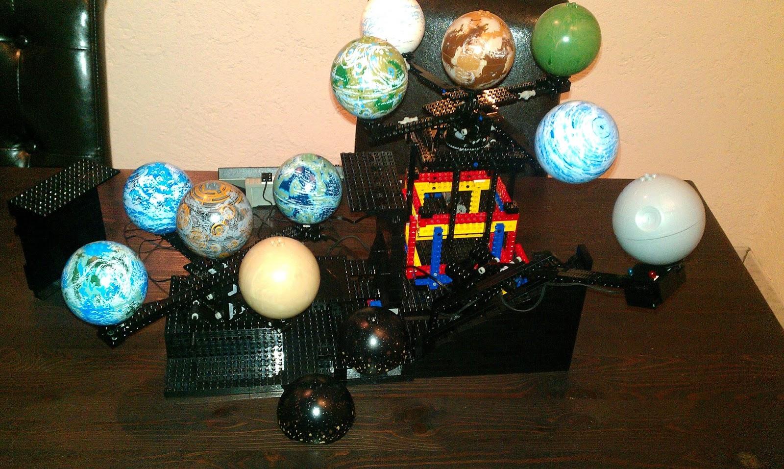 Oliver 39 s blog lego star wars planetensystem folge 7 - Star wars couchtisch ...