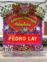 toko bunga jakarta, toko bunga di jakarta, bunga papan murah, bunga papan congratulation, bunga papan happy wedding