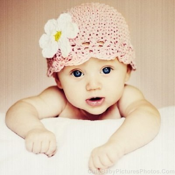 latest 2012 Cute Baby Free