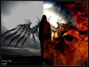 http://3.bp.blogspot.com/-PB-VKh-lC6Y/TosPmYorWlI/AAAAAAAAARc/fFVUNroX_rg/s1600/IBLIS.jpg