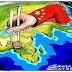 Bị Tố Cáo Thực Dân Mới, Trung Quốc Cố Cải Thiện Hình Ảnh Ở châu Phi