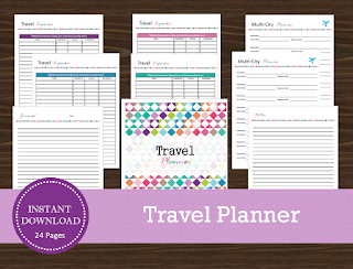 https://www.etsy.com/ca/listing/251974779/travel-planner-printable-and-editable?ref=shop_home_feat_2