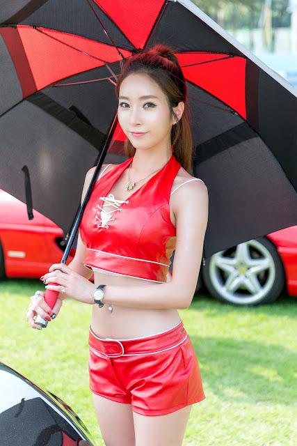 4 Jung Jung Ah - very cute asian girl-girlcute4u.blogspot.com