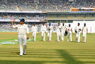 Sachin-Tendulkar-200th-Test-India-vs-West-Indies-2nd-Test-Day 1