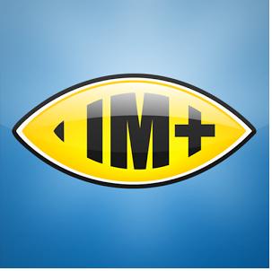 IM+ Pro v6.6.3