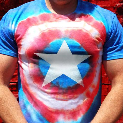 Ilovetocreate Blog 20 Patriotic Craft Diys