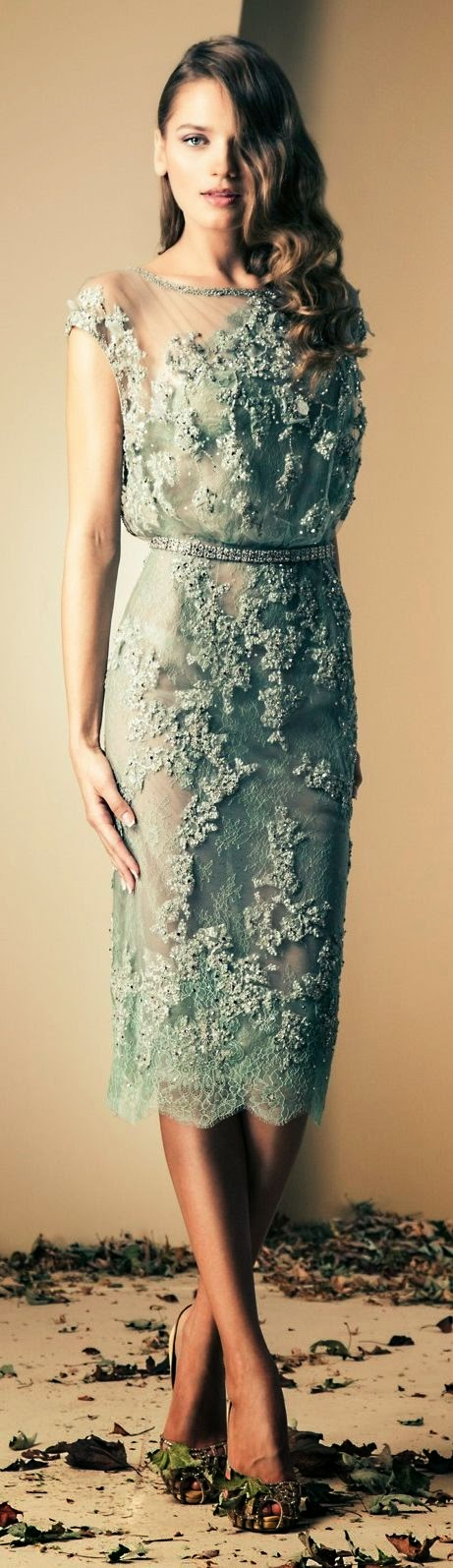 All evening dress ideas from styleknowhows