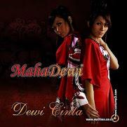 MAHA DEWI