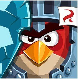 Angry Birds Epic sudah tersedia untuk iOS, Android dan Windows Phone