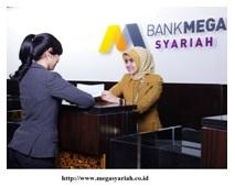 Lowongan Kerja Bank Mega Reg. Semarang