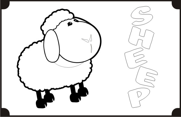 printable-sheep-coloring-pages