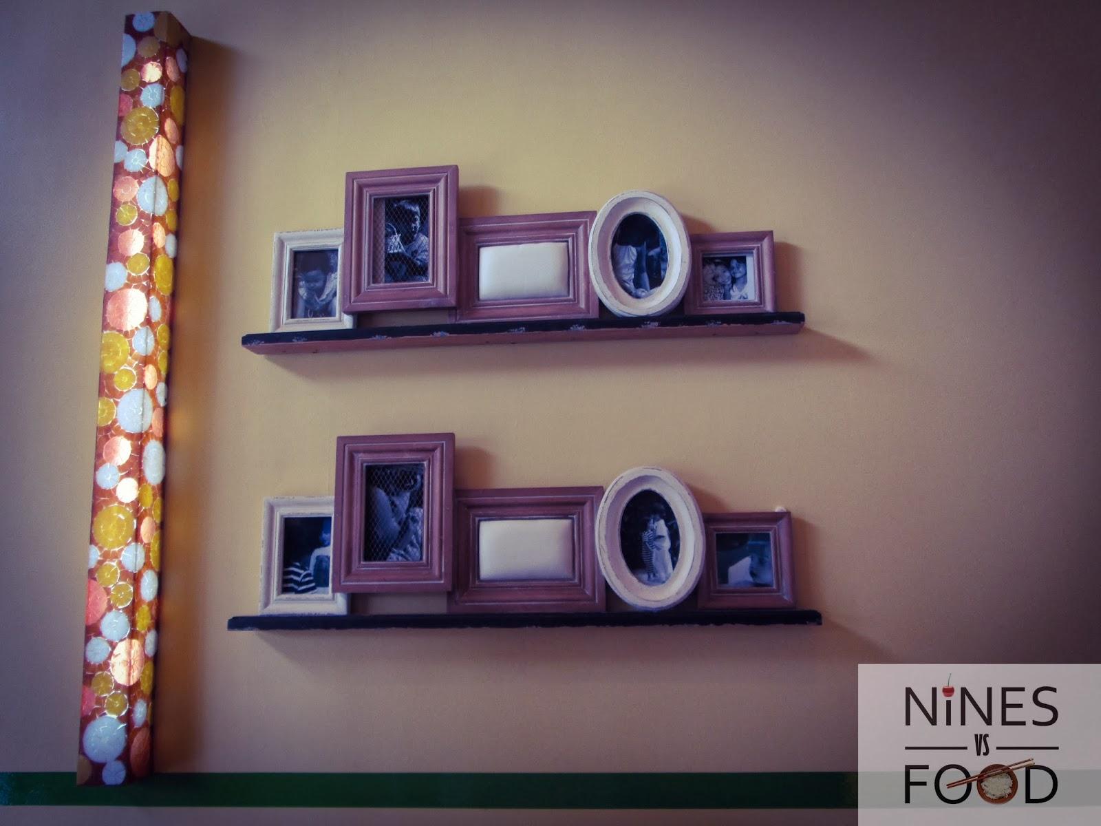 Nines vs. Food - B&P Shaw Mandaluyong-2.jpg