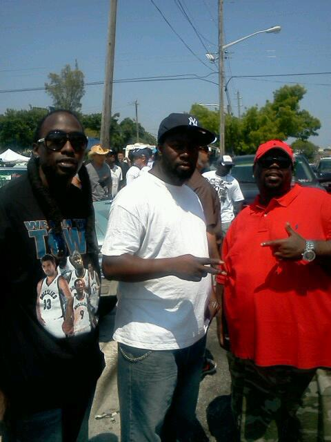 8BALL&MJG AND THUGHOUND