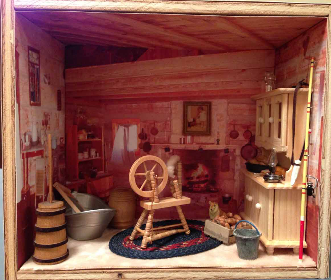 http://3.bp.blogspot.com/-PB6uleZ7hDc/UOOB-x86TII/AAAAAAAAJ9g/qofQ1PFe1Uc/s1600/decorated+simple+log+cabin+dollhouse+wall+box.jpg