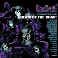 [2002] - Cream Of The Crap Vol. 1