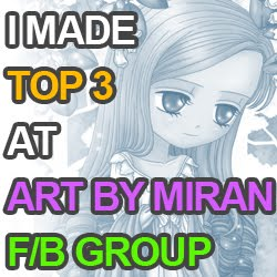 made top 3