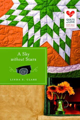 A Sky Without Stars by Linda Clare