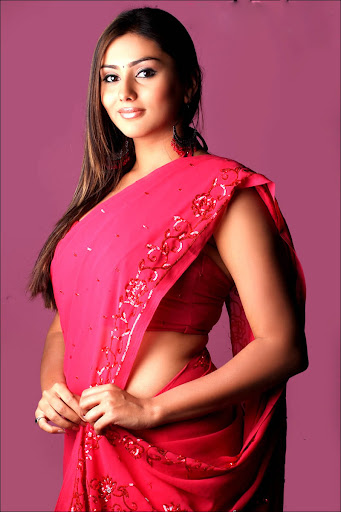 Namitha, Hot, Photos