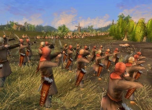 XIII Century Gold Edition PC Full Español