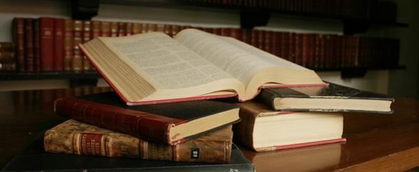Condiciones y Derecho civil