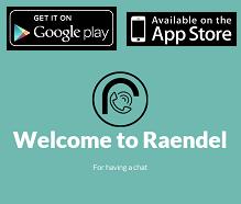 App of the Week - Raendel