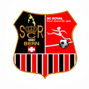 SC Royal