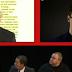 """Assange, Snowden y Dotcom se unen contra el espionaje: """"Compartimos el mismo fiscal"""""""