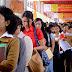 Tips Aman Mencari Pekerjaan,Terhindar Dari Penipuan