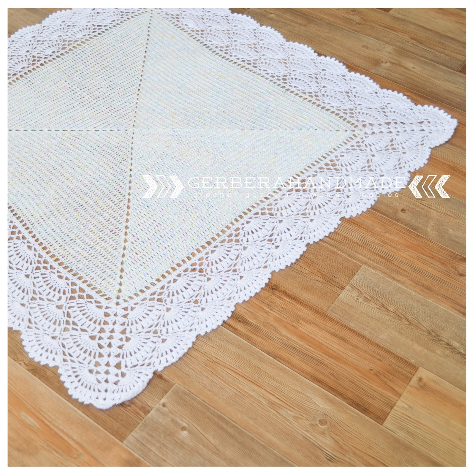 crochet baby blanlet, baby blanket, blanket, blanket love, granny square