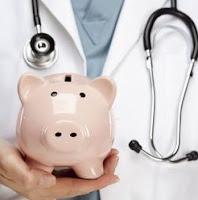 micor crédit santé