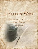 Choose to Write