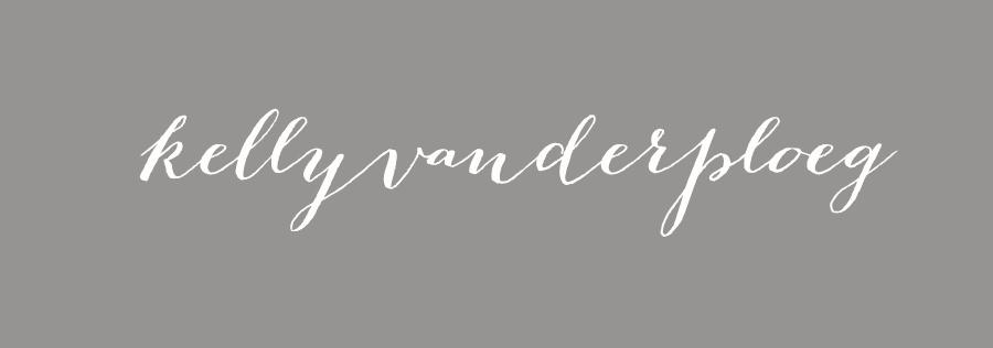 "The Vander""blog"""