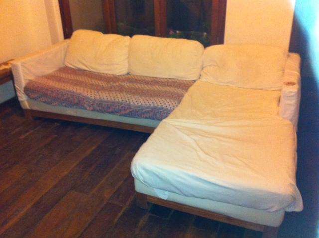 Fundas para sof s deco marce tienda - Fundas sofa esquinero ...