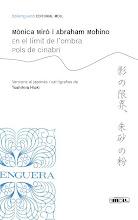 Nou llibre de Mònica Miró i d'Abraham Mohino