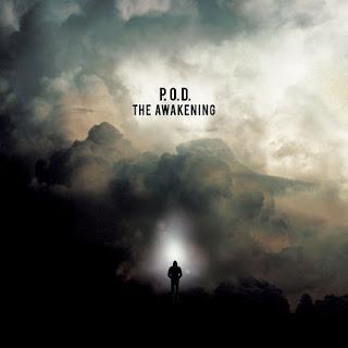 POD - Am I Awake