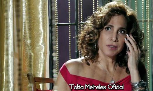 cortes-cabelos-curtos-salve-jorge-Totia-Meirelles-3