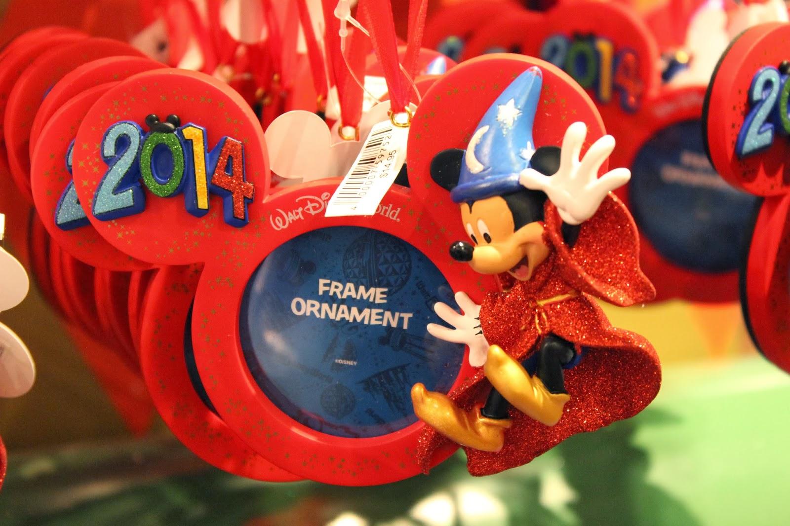 Disney World Christmas Ornaments 2014 Disney World Christmas 2014 Disney  World Christmas Source Abuse Report
