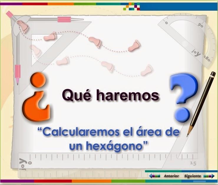 http://www.ceiploreto.es/sugerencias/tic2.sepdf.gob.mx/scorm/oas/mat/tercero/33/intro.swf