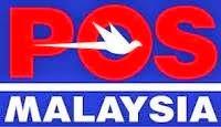 Jawatan Kosong Di Pos Malaysia Berhad Swasta