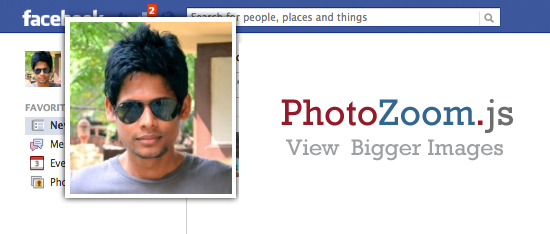 http://3.bp.blogspot.com/-PBHZxmqBhmw/UPwBzSZmnyI/AAAAAAAAPVQ/RrkAu-q-UpE/s1600/photozoom-jquery.jpg